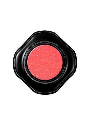Shiseido Ruj Renkli